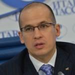 Путин запретил тратить бюджетные средства на проведение новогодних корпоративов