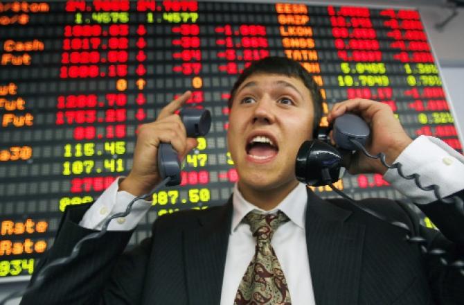 В Индии закрылась биржа, осуществляющая торговлю биткоинами