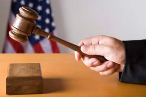 Порнозвезда поневоле намерена подать в суд на каждого, кто посмотрит видео с её участием