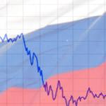 Падает производство в РФ, а в Украине процветают гостиницы