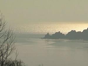 Япония присваивает бесхозные острова к своей территории