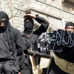 Найдена переписка террористов группировки «Фронта аль-Нусра»