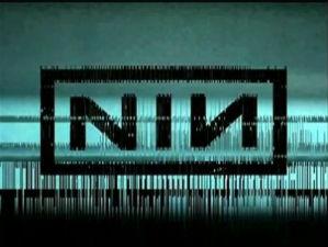 Nine Inch Nails упразднила концерты в Украине, Польше и России