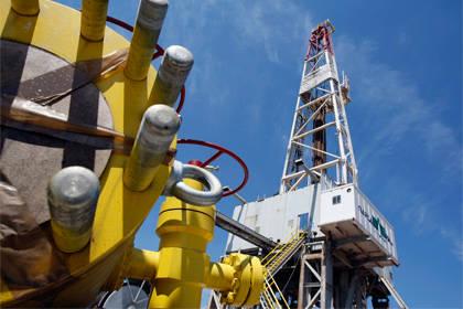 В Польше обнаружено новое газовое месторождение