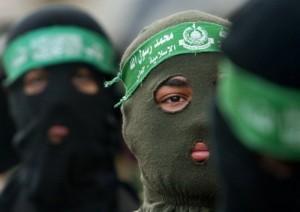 Европа опасается сирийских террористов