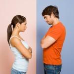 Ученые выяснили, почему женщины ниже ростом