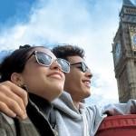 Какие онлайн курсы английского языка интереснее?