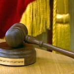 Илья Галкин получил пожизненное заключение