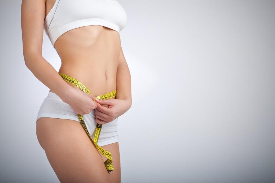 Ученые рассказали, как можно похудеть от холода