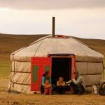 Как вести себя в Монголии: это важно знать каждому