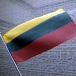 В Литве выяснят, был ли геноцид против литовского народа