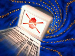 Голландские власти закрыли сайт, на котором можно было купить наркотики