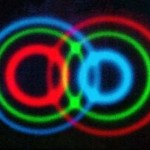 Запутанные фотоны применили для придания четкости картинке