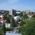 Чем привлекателен украинский курорт Трускавец