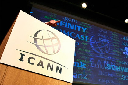 ICANN предложили делегировать свои полномочия