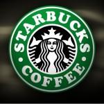 В Лос-Анжелесе открылась «глупая» кофейня