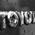 Тойота прекращает выпуск машин на территории Австралии