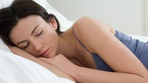 Ученые установили, почему некоторые люди запоминают сны чаще других