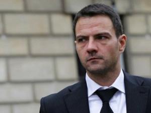 Апелляционный суд освободил Кервьеля от выплаты компенсации