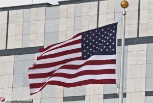 Америка введет наказания против российских чиновников