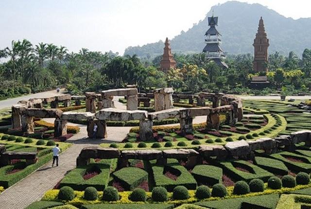 Отдых в Непале: чем могут порадовать Гималаи туристов