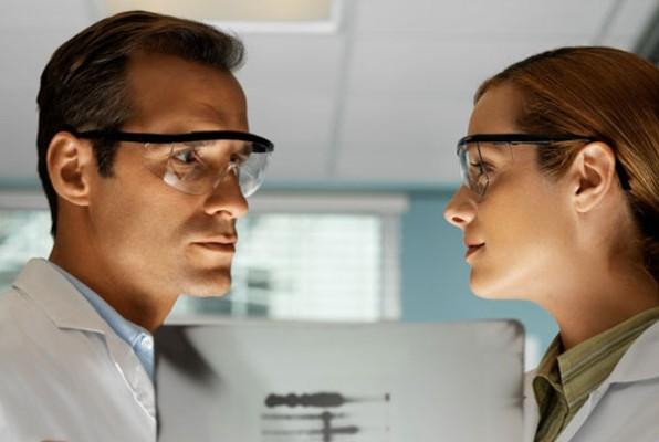 Американские медики научились бороться с мигренью