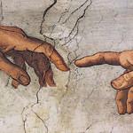 Дистанционное образование, его формы и преимущества