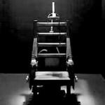 В Техассе казнили серийного маньяка - Томми Линн Селлса