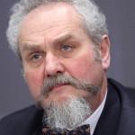 Уволенного профессора МГИМО защищает комиссия по правам человека