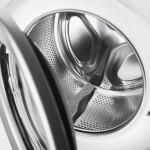 Достоинства элитного стирального оборудования бытового применения