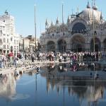Подбираем гардероб для покорения Венеции