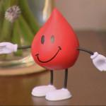 Донорскую кровь будут проверять ещё лучше