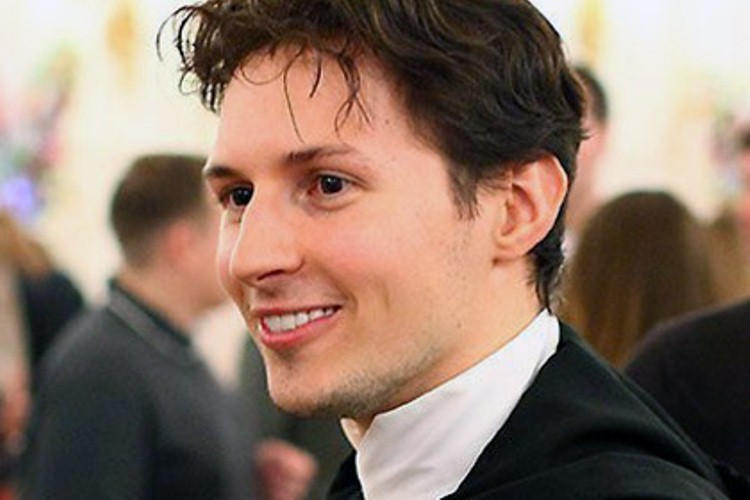 Семь условий Павла Дурова для возвращению в Россию