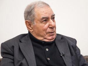 В Азербайджане Жириновскому пригрозили отрезать ухо