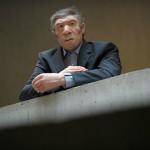 Ученые установили, чем полезны гены неандертальцев