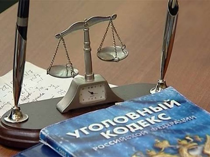 В Приднестровье за оскорбление ветеранов будут сажать в тюрьму