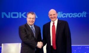 Microsoft завершила процесс покупки производства мобильных телефонов Nokia