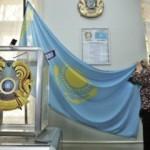 В Казахстане будет нанесен серьезный удар по свободе информации. Часть 1