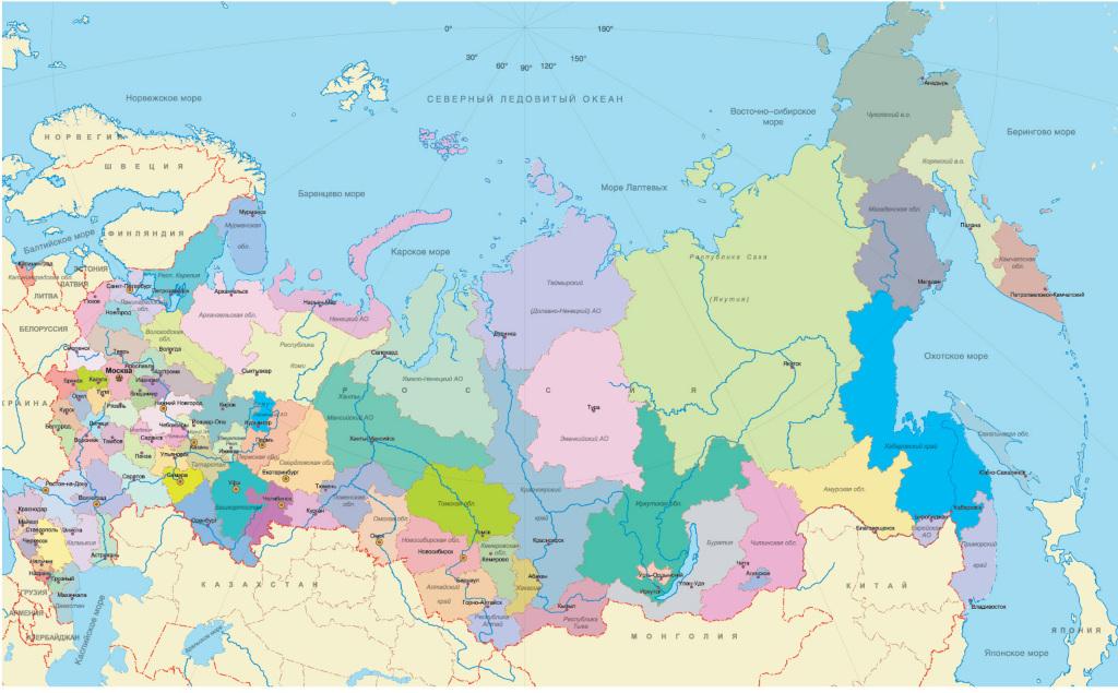 Бизнес на Украине должен быть переключен от России на другие рынки
