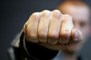 Мужчина, избивший русского юношу в Австралии, получил суровое наказание