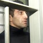 СК комитет завершил дело об убийстве Щербакова