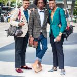 Наиболее яркие производители одежды в стиле «уличная мода»