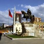 В Албанию на отдых. Без виз для граждан РФ