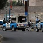 В Йемене была похищена дочка российского доктора
