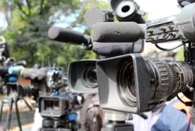 В Казахстане будет нанесен серьезный удар по свободе информации. Часть 2