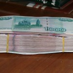 Ленинградская Область намерена выделить для Крыма порядка 65 млн рублей