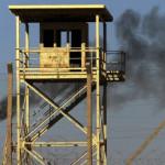 Крупнейший НПЗ в Ираке захвачен боевиками
