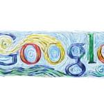 Google будет регистрировать домены