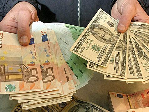 Что будет с курсом доллара в Украине дальше?