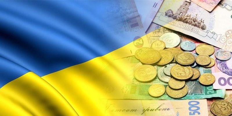 Следующий год для Украины не сулит видимых улучшений